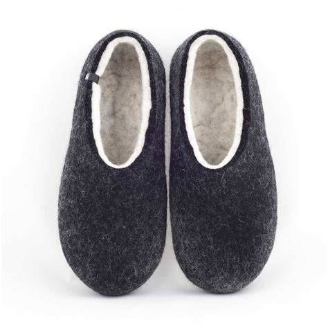 comfortable house slippers most comfortable house slippers 28 images wooppers