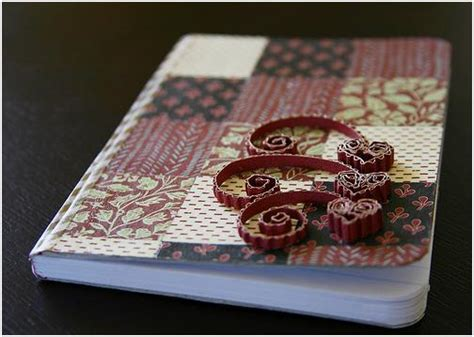 Decoupage Book Cover - decoupage the cut and paste craft platter