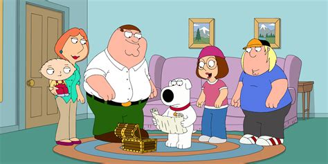 wallpaper cartoon family family guy wallpapers pictures images