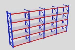 heavy duty steel span shelving rack shelf buy