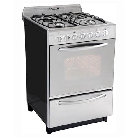 cocina de gas precios cocinas a gas natural precios cocina de gas o induccin qu