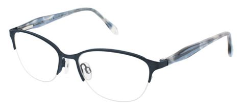 Frame Tiffanny 941 clearvision noelle eyeglasses clearvision authorized retailer coolframes