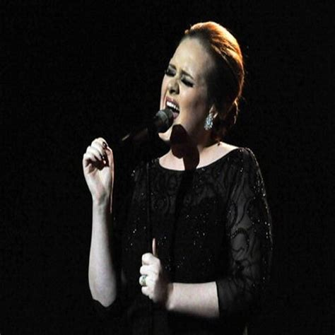 adele album crazy for you crazy adele mp3 buy full tracklist