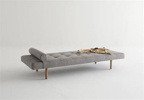 Daybed Fra Tm Design 1000 Images About Daybeds On Stay The