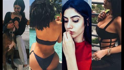 sridevi daughter photos super hot sexy sridevi s daughter khushi kapoor sexy n