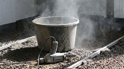 backyard maple syrup evaporator maple syrup sap evaporator in a backyard maple sugar operation in scotia canada stock