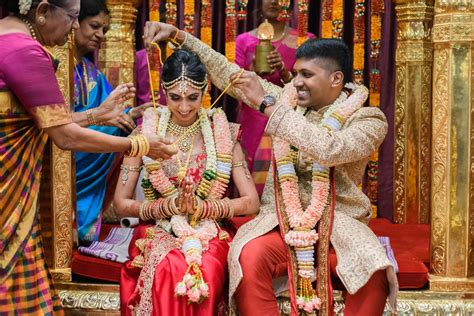 traditional indian wedding  arunn shalini  grizzypix