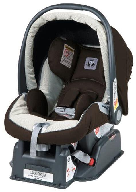 convertible car seat laws car seat laws booster seat infant car seat convertible car