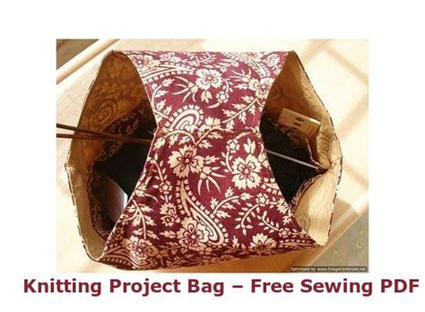 sewing pattern knitting bag patternpile com sewing and quilting patterns