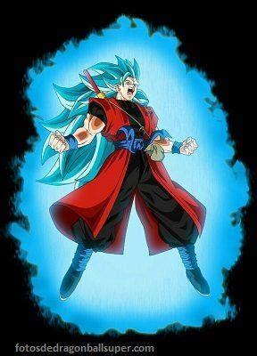 im 225 genes de goku super sayayin con movimiento im 225 genes imagenes de goku super sayayin dios fase 3 color azul y