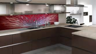 modern kitchen backsplash ideas tiles glass stone or metal