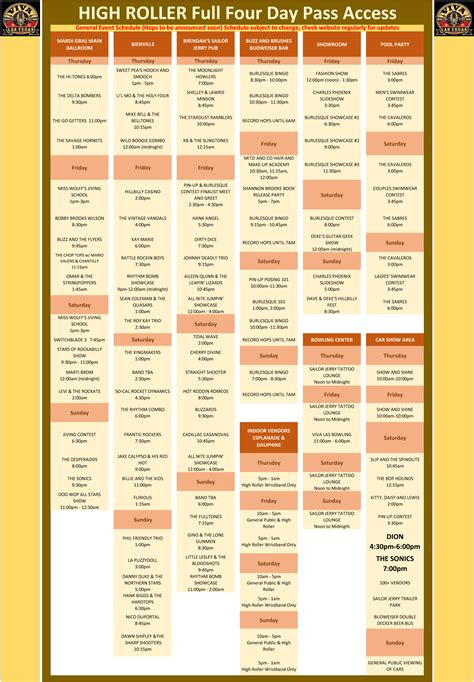 Vegas Event Calendar Search Results For Las Vegas Convention Schedule 2015