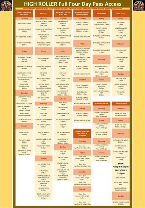 Las Vegas Events Calendar Search Results For Las Vegas Convention Schedule 2015