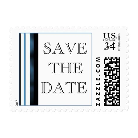 save the date meeting template postcard save the date template event and wedding postage