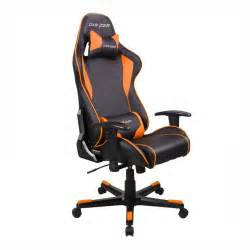 Best Gaming Desk Chair Best Computer Gaming Chair 2017 Guide Reviews Consumer Top