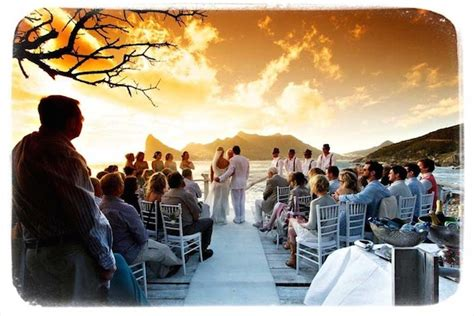 sandpiper wedding venue cape town 15 of the best wedding venues in south africa afktravel