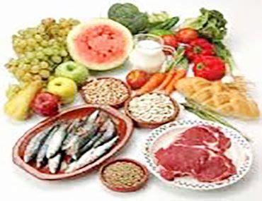 descubre cuales son los alimentos bajos en sodio alimentos paracom
