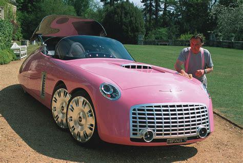 unique new product ideas 2015 for car mini air purifier hmc to exhibit 4 unique cars at car fest north classic
