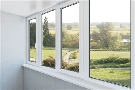 types of window frames for houses a guide to window frames