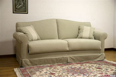 classic sofa bed classic fabric double sofa bed