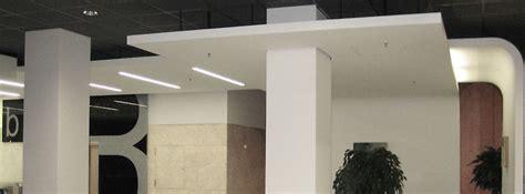 santander bank hanau architekturb 252 ro f 252 r gewerbebau im raum frankfurt hanau