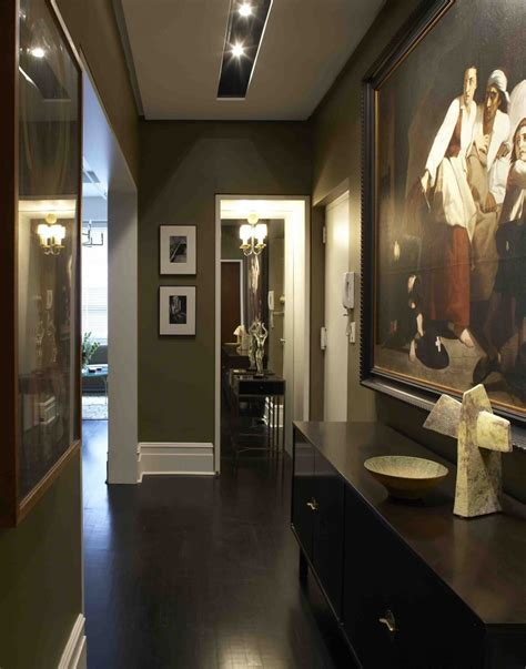 foyer ideas for apartments furniture easy ways to upgrade your apartment entryway