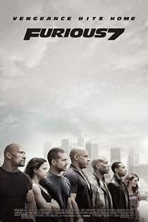 full hd movie fast and furious 5 rapido y furioso 7 1080p hd latino