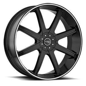 incubus wheels buy incubus wheels   local rnr tire store   rnr tire express