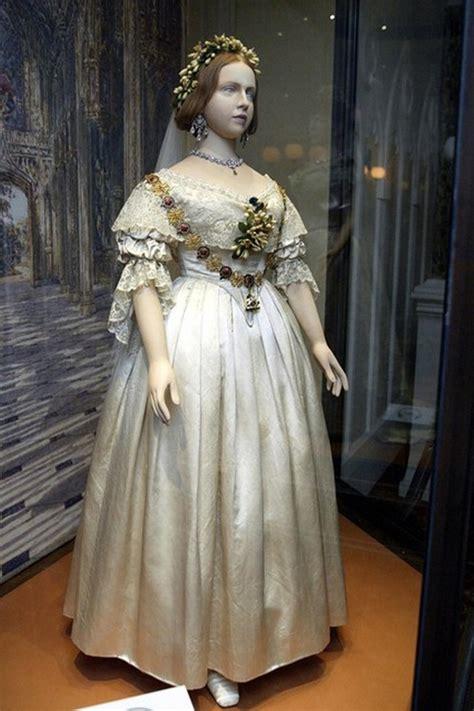 Victory Dress the most wedding dresses fashion design weeks