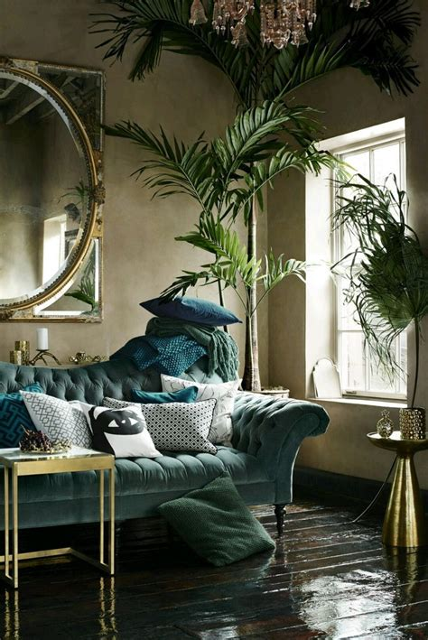 tropical home decor accessories 25 best ideas about tropical living rooms on pinterest