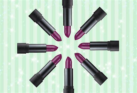 8 Fabulous Lipsticks For The Season by 8 Fabulous Lipsticks To Rock This Season