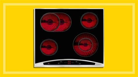 cooktop buying guide cooktops buying guide kitchen choice