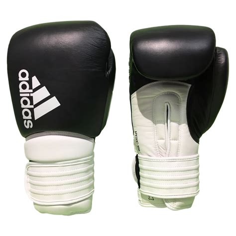 Black And White Gloves womens white boxing gloves www imgkid the image