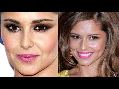 cheryl cole makeup tutorial x factor cheryl cole fernandez versini signature smokey eye