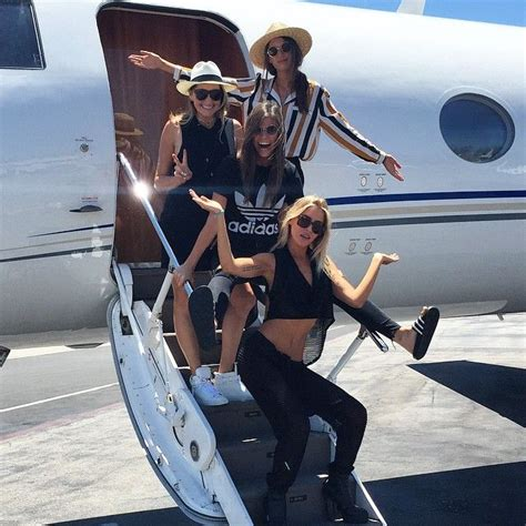 best lifestyle instagram 25 best ideas about rich kids on pinterest squad goals