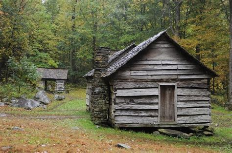 Log Cabins In Tennessee by Log Cabin In Tennessee Mod Home Org