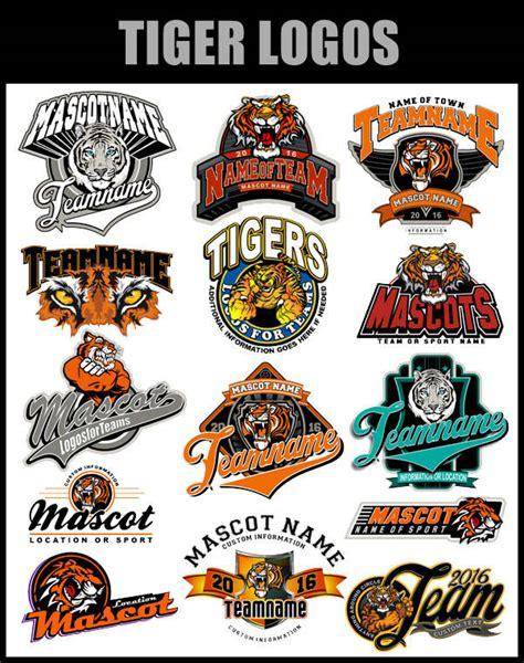 Custom House Designs by Tiger Logos