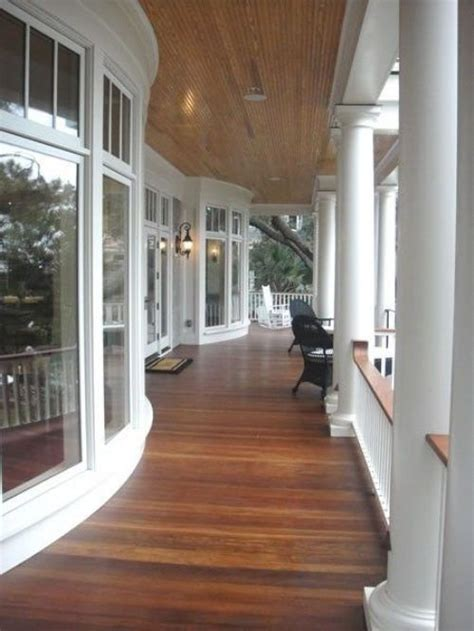 wrap around front porch front porch dream house pinterest wrap around
