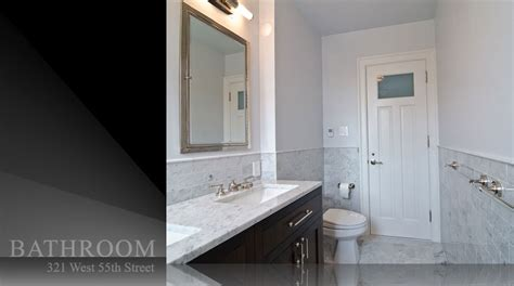 bathroom remodeling new york ny new york artistic new york bathroom design