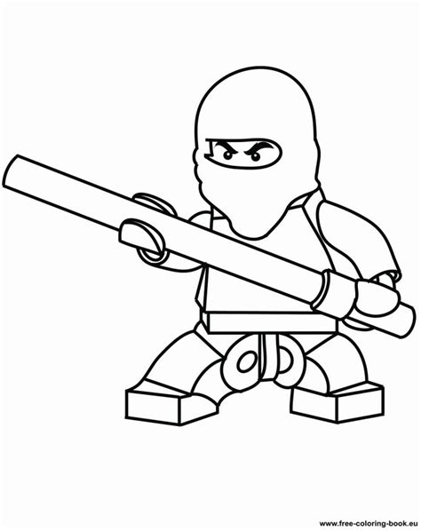 lego ninja coloring page coloring pages lego ninjago printable coloring pages online