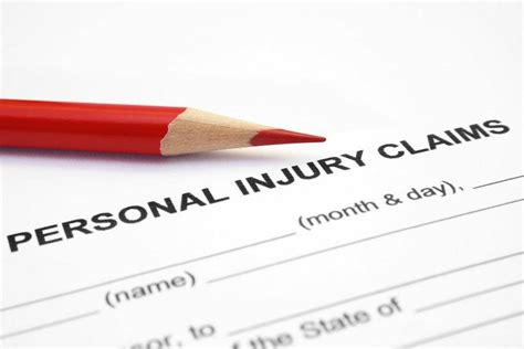 Car Insurance Personal Injury 2 by Dupont C8 Exposure Attorney Ny Class Lawsuit New York