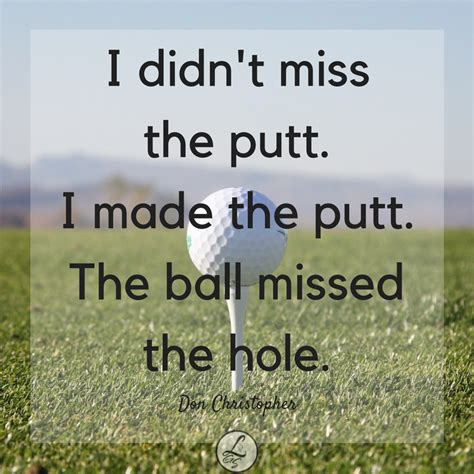 golf swing quotes the perfect golf swing golf quotes golf and golf humor