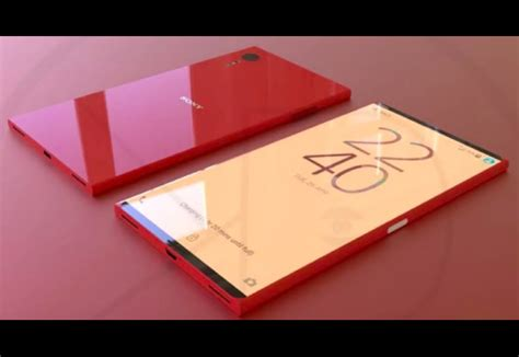 augmented reality home design ipad augmented reality home design ipad best free home