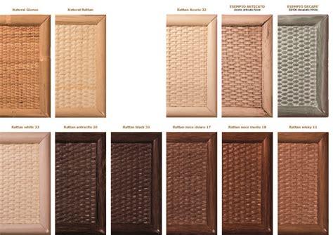 colori per mobili colori per mobili colori mobili in bamb 249 arredamento
