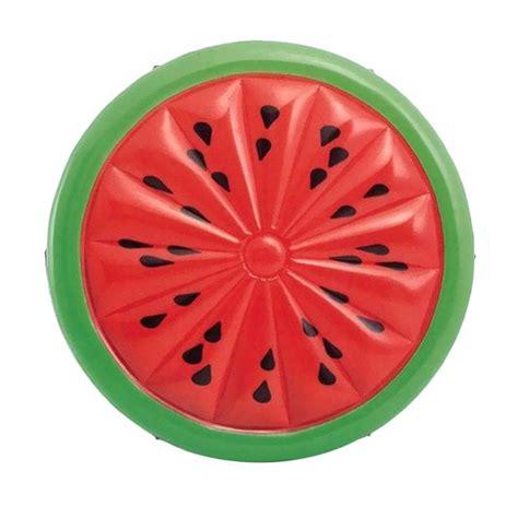 Intex Ban Renang Bentuk Mobil jual daily deals intex watermelon island 56283 ban renang harga kualitas terjamin