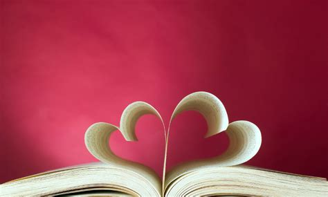 the hearts of a novel books books 5 makeup style must reads buying cruelty