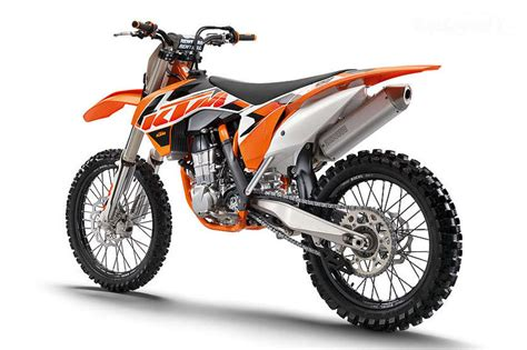 Ktm 250 Sx 2015 2015 Ktm 250 Sx F Picture 574413 Motorcycle Review