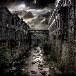 forgotten places abandoned places forgotten worid twitter