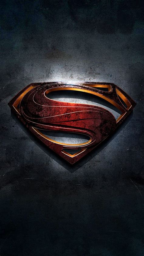 wallpaper hd superman iphone les 25 meilleures id 233 es concernant wallpapers for phone hd