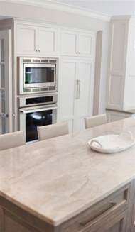 taj mahal quartzite quartzite kitchen countertop kitchen